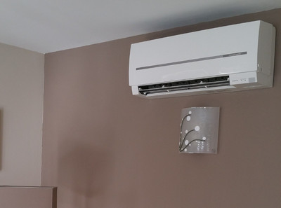 Plomberie Climatisation Ventilation Chauffage